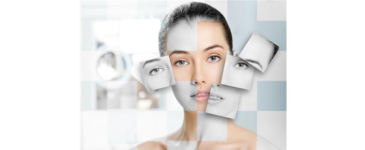 皮肤松弛是衰老的元凶,娜蜜丝家用美容仪为您重塑肌肤生命力!