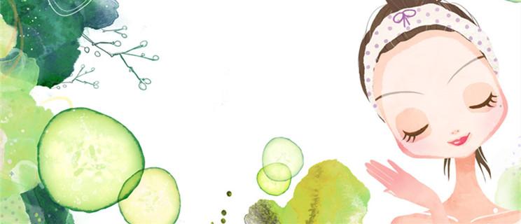 秋季护肤10大Tips,远离干燥敏感!