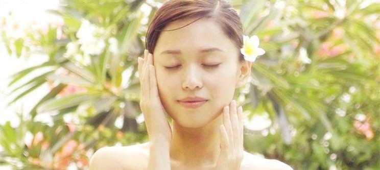 环境湿度、温度对人体皮肤的影响