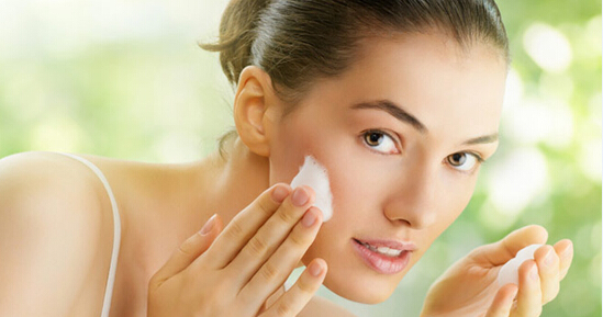 8 Great Skin Care Tips