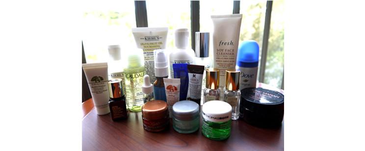 不同价位的护肤品成分和使用效果真的差别很大吗?